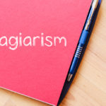 How can a Plagiarism Checker help students in Universities