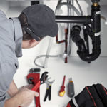 Top 6 most common plumbing problems