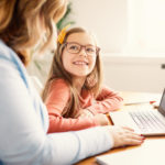 Must-Have Education Technologies for Remote Learning in 2020/2021