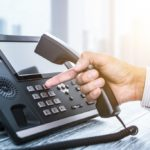 Switching to VoIP? Read This Guide for Small Businesses
