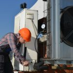 Different Types Of Commercial Air Conditioning System
