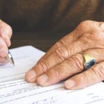 How New Technologies Have Made Managing Agreements More Efficient