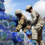 How Switching to Crypto for Aid Relief and Benefits Can Save Governments Billions