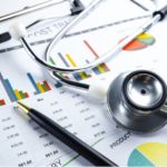 Monitoring medical accounts receivable- A necessity