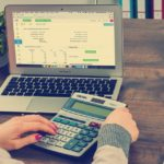 What makes Quickbook an Exclusive Software for Accounting