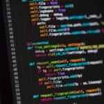 Coding Basics 101