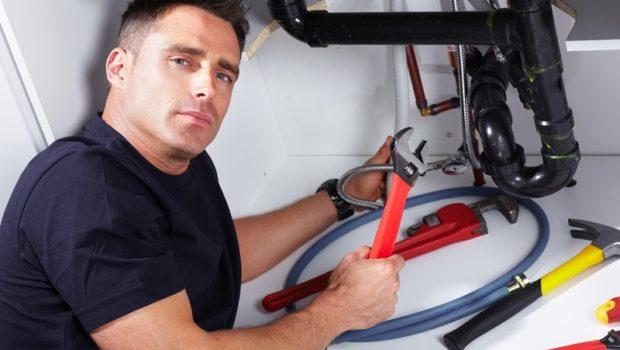 commercial-plumbing.jpg