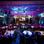 Corporate Event Trends for Memorable Business Branding