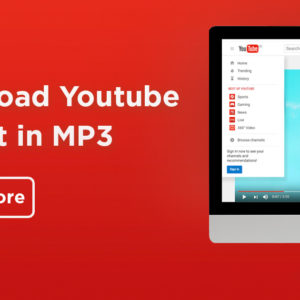 download-youtube-playlist