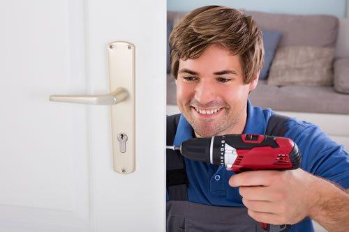 emergencylocksmith1.jpg