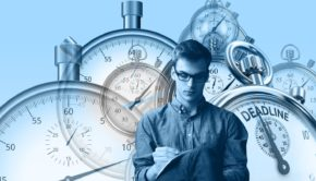 F:\Sohel\Brett\timogix.com\Jyoti written articles\images\Business Needs Time Management.jpg