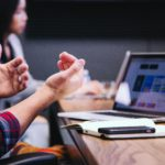 6 Ways to win technical project negotiation every time
