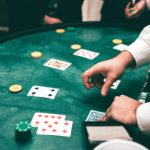 A look at the technology behind live casino games