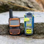 How do Personal Locator Beacons work?