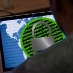 How can you protect your business from cyber threats