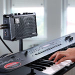 A helpful guide to help you choose keyboard amplifiers