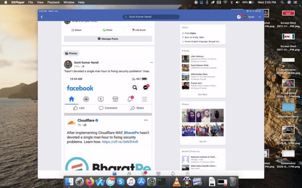 Screenshot 2020-07-01 at 2.05.29 PM