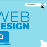 Learn about Web Designing Decisions that May Adversely Affect Your Digital Performance