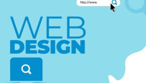 Web Design1