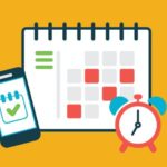 Reasons Why Your Business Needs Scheduling Software?