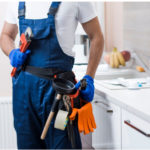 Your Ultimate Guide to Hiring a Plumbing Contractor