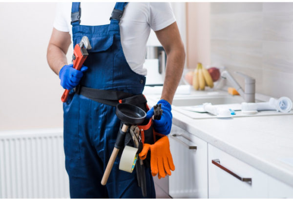 The best plumber should have the right tools and expertise for your project