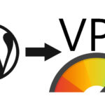 Why WordPress users should host their site using a VPS