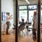 4 Things You Should Know Before Joining a Startup Incubator