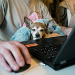 How Smart Technologies Are Transforming Our Working From Home Experience