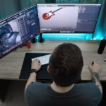The Potential Of 3D Visualization Software