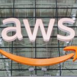 AWS Vulnerabilities You Shouldn't Ignore and How to Secure Them