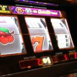 Online Slots Winning Tips : Learn how to Maximize your chances of Winning