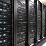 Considerations in Choosing a Data Center for Your Business
