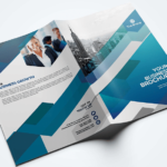 Why are brochures important to your business?