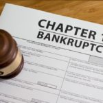 Top 3 things you should know about reorganization under Chapter 11