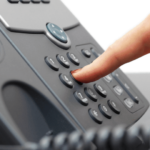 Dialer System Options for Call Centers – What You Need to Know