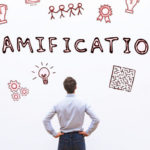 How Gamification Can Improve User Engagement