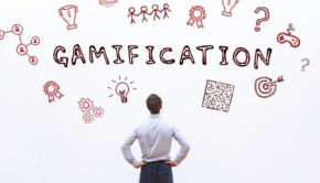 How to use gamification in 2019 - What works and what doesn't? | NearLife