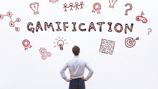 How to use gamification in 2019 - What works and what doesn't?   NearLife