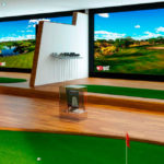 How the Latest Home Simulator Technology Can Help You?