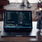 Pros and Cons of ReactJS and React Native