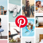 15 Reasons Why Your Business Needs Pinterest