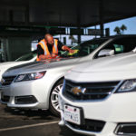 How to Choose the Right Car to Rent in New York