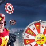 You Can Absolutely Win Real Money with Free Spins