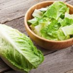 13 Types Of Greens To Nourish Up Your Meals