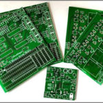 What-are-Circuit-Boards-Made-Up-Of2