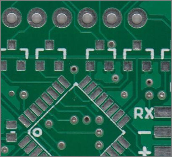 What-are-Circuit-Boards-Made-Up-Of5