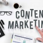 Content Marketing Strategies You Can't Ignore In 2020