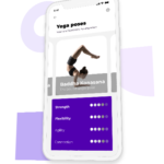 How To Make A Fitness App with Builder.ai