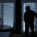 Why Summer Sees the Highest Rate of Home Invasions